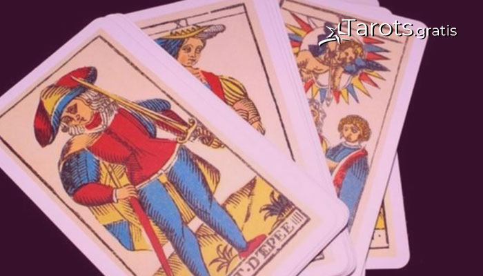 cartomancia-futuro-3-cartas
