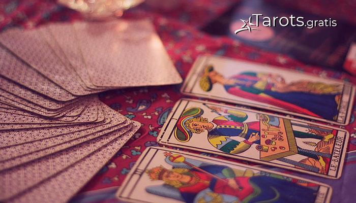 lectura-3-cartas-tarot