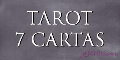 tarot-en-linea-gratis-preguntas-y-respuestas
