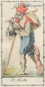 tarot-antiguo