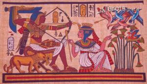oraculo-egipcio-gratis