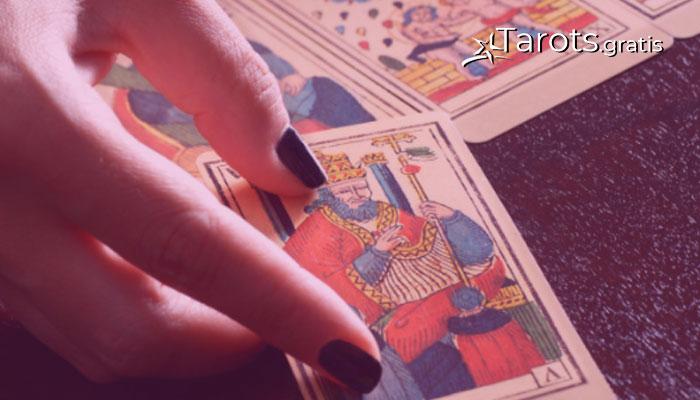 lectura-tarot-gratis